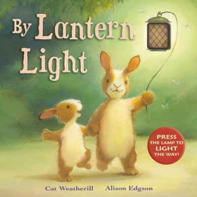 Lantern-Light-Book-989x1024