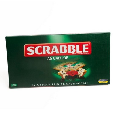 scrabble-in-Irish-1024x1024